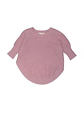 Kaisely Poncho Size Medium (10-12)