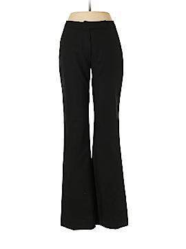 United Colors Of Benetton Dress Pants Size 40 (EU)