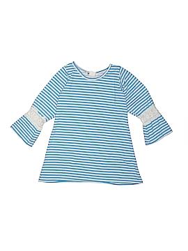 Area Code 407 Dress Size 6X