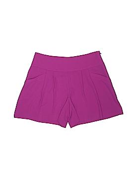 Ann Taylor LOFT Shorts Size 0