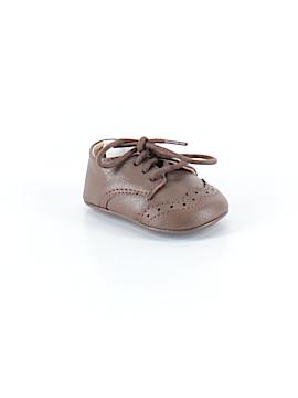 Janie and Jack Dress Shoes Size 0
