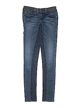 Guess Jeans Jeans Size 150 (CM)