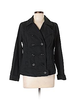 Old Navy Jacket Size L