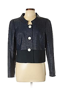 Worth New York Jacket Size 12
