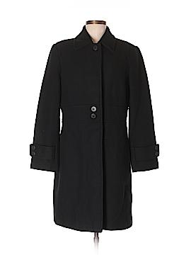 New York & Company Coat Size 10