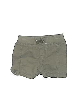 Ralph Lauren Shorts Size 3 mo