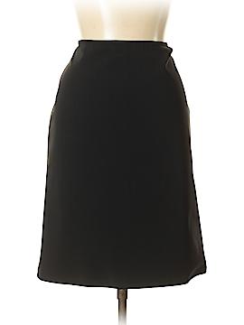 Philosophy di Alberta Ferretti Casual Skirt Size 10