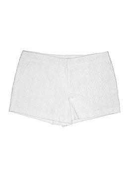 Saint Tropez West Dressy Shorts Size 12