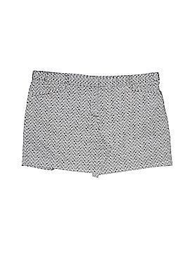 Laundry by Shelli Segal Dressy Shorts Size 12