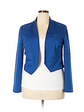 Cynthia Rowley Blazer Size XL