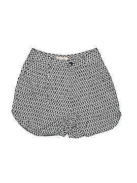 Black Swan Shorts 28 Waist