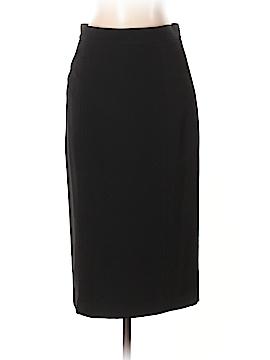 Philippe Adec Paris Casual Skirt Size 2