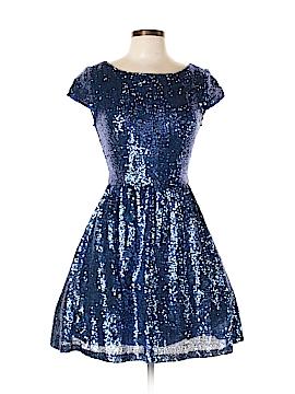 B. Darlin Cocktail Dress Size 9/10