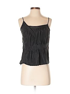 Habitual Sleeveless Silk Top Size 2