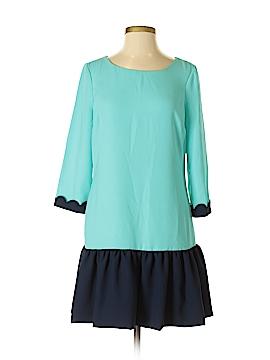 Vero Moda Casual Dress Size 00