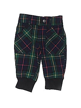 Harajuku Mini for Target Casual Pants Size 6 mo