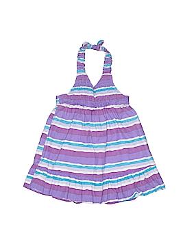 Kidtopia Dress Size 24 mo