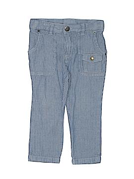 Genuine Kids from Oshkosh Cargo Pants Size 2T