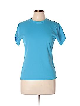 Marmot Active T-Shirt Size L