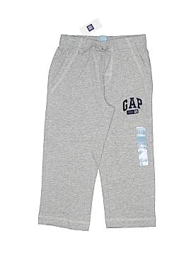 Gap Sweatpants Size 3year