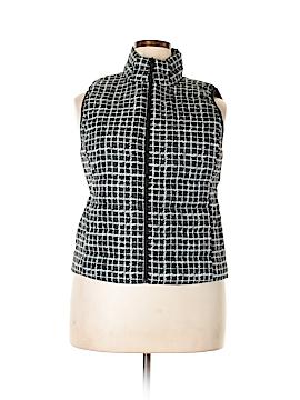 Rafaella Vest Size XL
