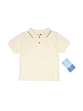 Goodlad Short Sleeve Polo Size 24 mo