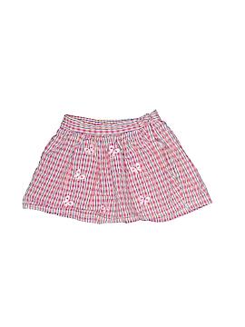 Nursery Rhyme Skirt Size 24 mo