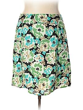 Merona Casual Skirt Size 26w (Plus)