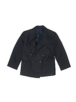 Amherst Collection Blazer Size 6