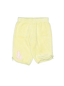 Gymboree Casual Pants Size 3-6 mo
