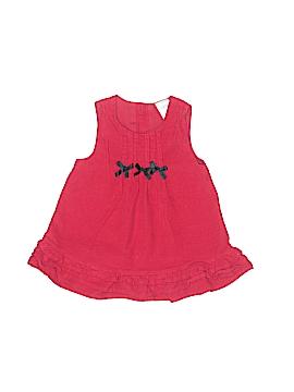 Nursery Rhyme Dress Size 3-6 mo