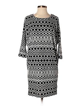 Bobeau Casual Dress Size XS