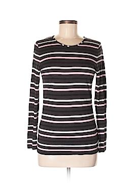 Saint James Long Sleeve T-Shirt Size 8