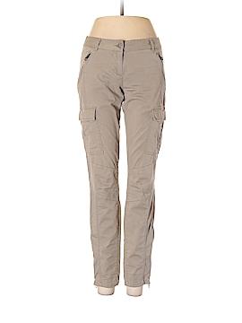 Armani Exchange Cargo Pants Size 4