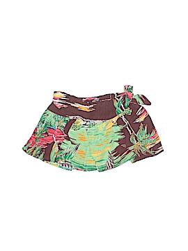 Ralph Lauren Skirt Size 9 mo