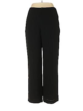 Liz & Co Casual Pants Size L