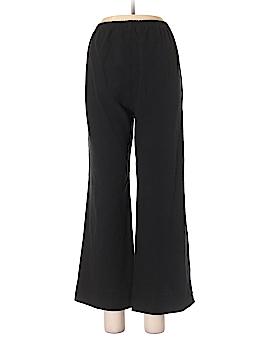 Soft Surroundings Casual Pants Size L (Petite)