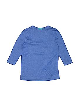 Junee 3/4 Sleeve T-Shirt Size L (Kids)