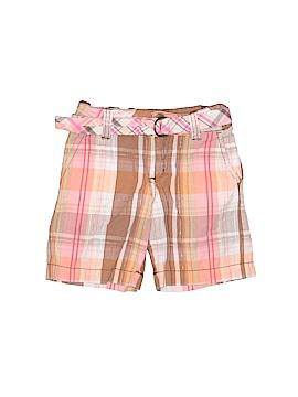 Cherokee Shorts Size X-Small (Tots)