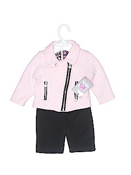 Koala Baby Jacket Size 6 mo