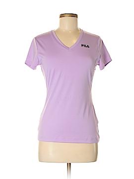 Fila Active T-Shirt Size S