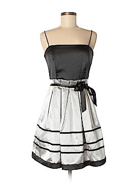 Roberta Cocktail Dress Size 7
