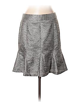 Banana Republic Casual Skirt Size 12 (Tall)