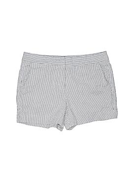 Darjoni Shorts Size 6