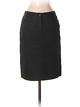 Isaac Mizrahi for Target Casual Skirt Size 2
