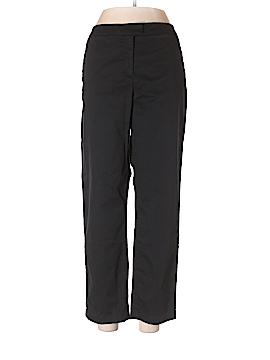 Pendleton Khakis Size 14