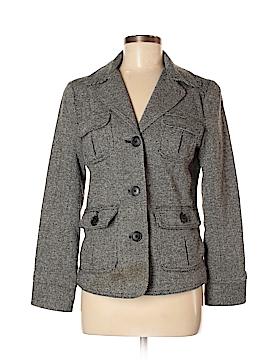 Gap Outlet Wool Blazer Size M