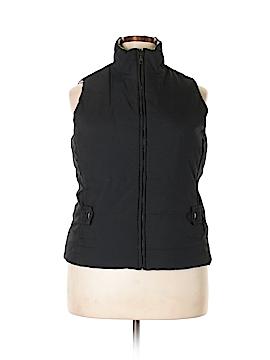 Jones New York Sport Vest Size XL