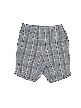 Koala Kids Khaki Shorts Size 18 mo