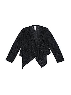 Xhilaration Cardigan Size X-Small kids 4/5